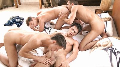 Kinky Angels torrent